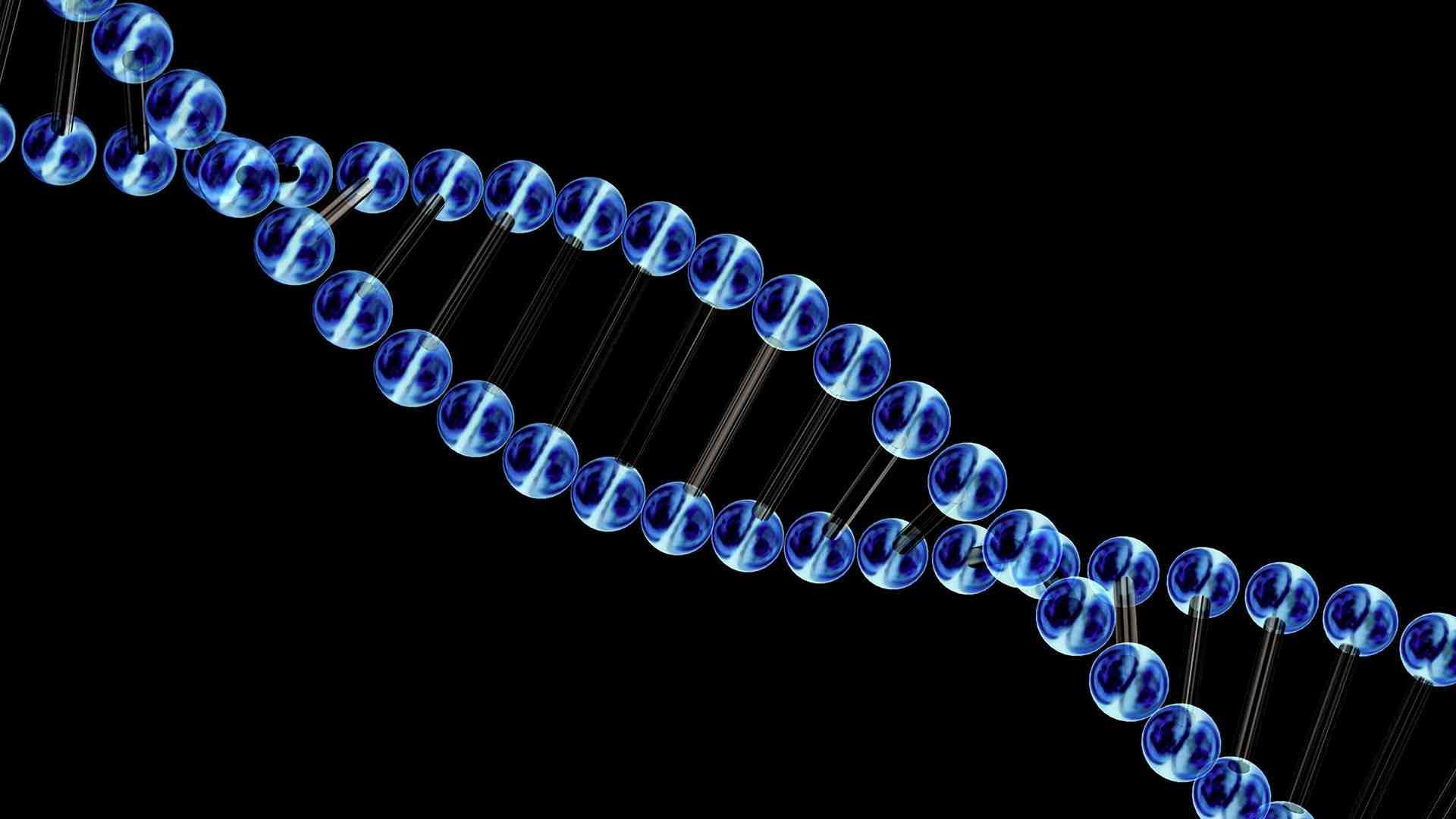 The Correlation between Vestibular Disorders with Genetic Factors