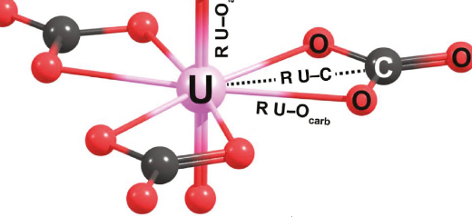 Heterogeneous Chemical Equilibrium: Evaluation Of Equilibrium Constants Of Ion Exchange Processes Between Hydrogen Ions And Trivalent Chelated Metal Counter Ions In Some Coordination Biopolymers Of Metal- Alginate Complexes