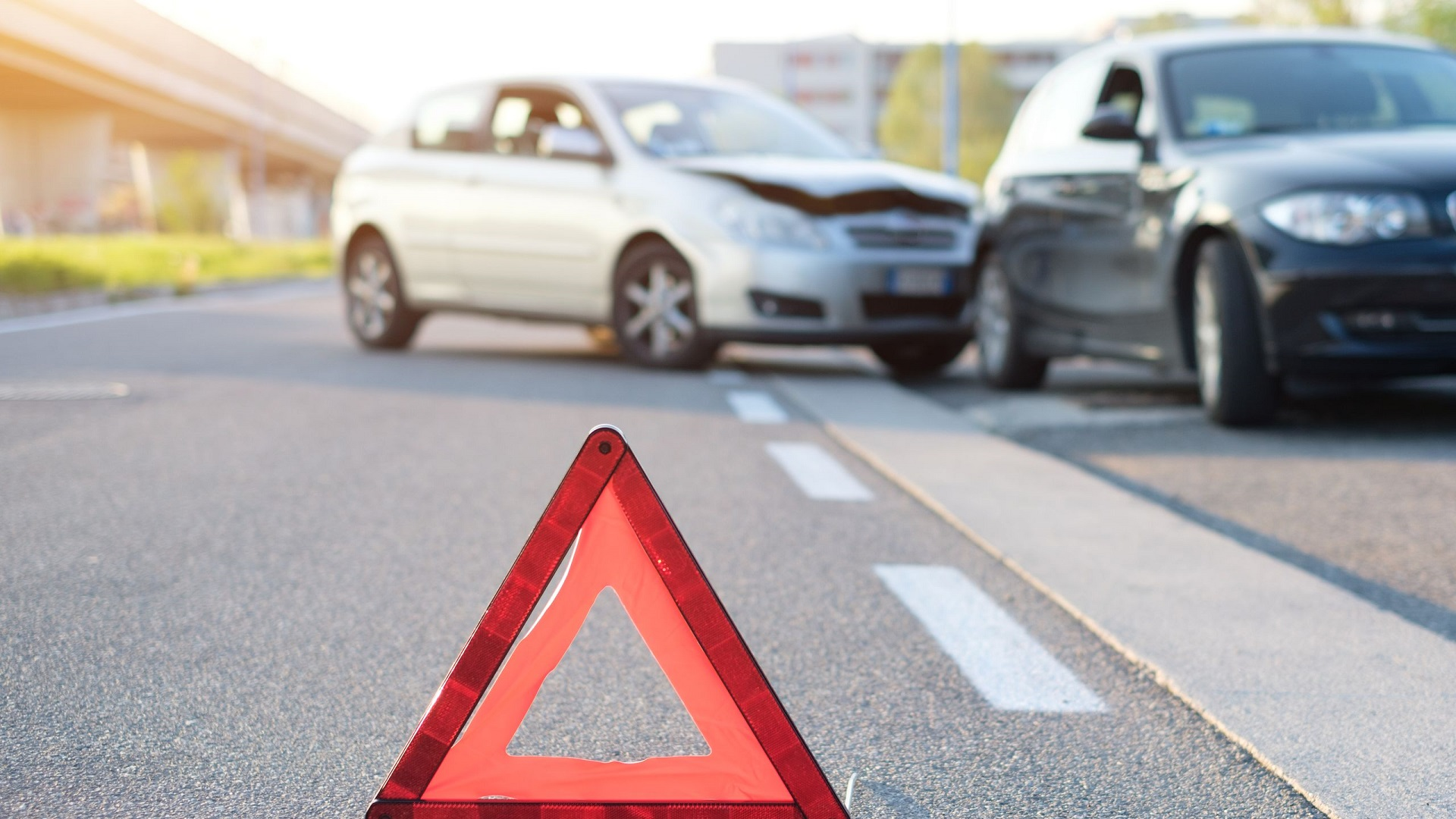 Review on Factors Causes Road Traffic Accident in Africa