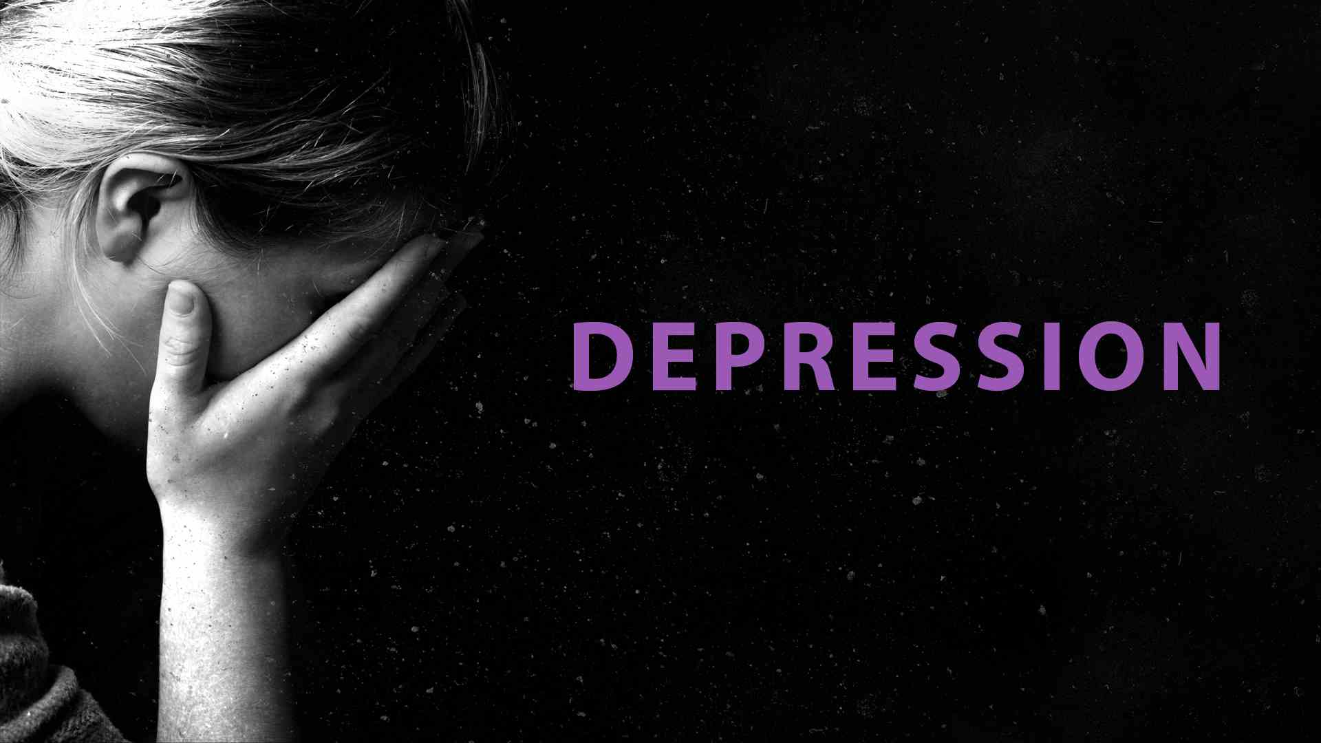 Depressive Disorders in University Nurse Students in Sousse