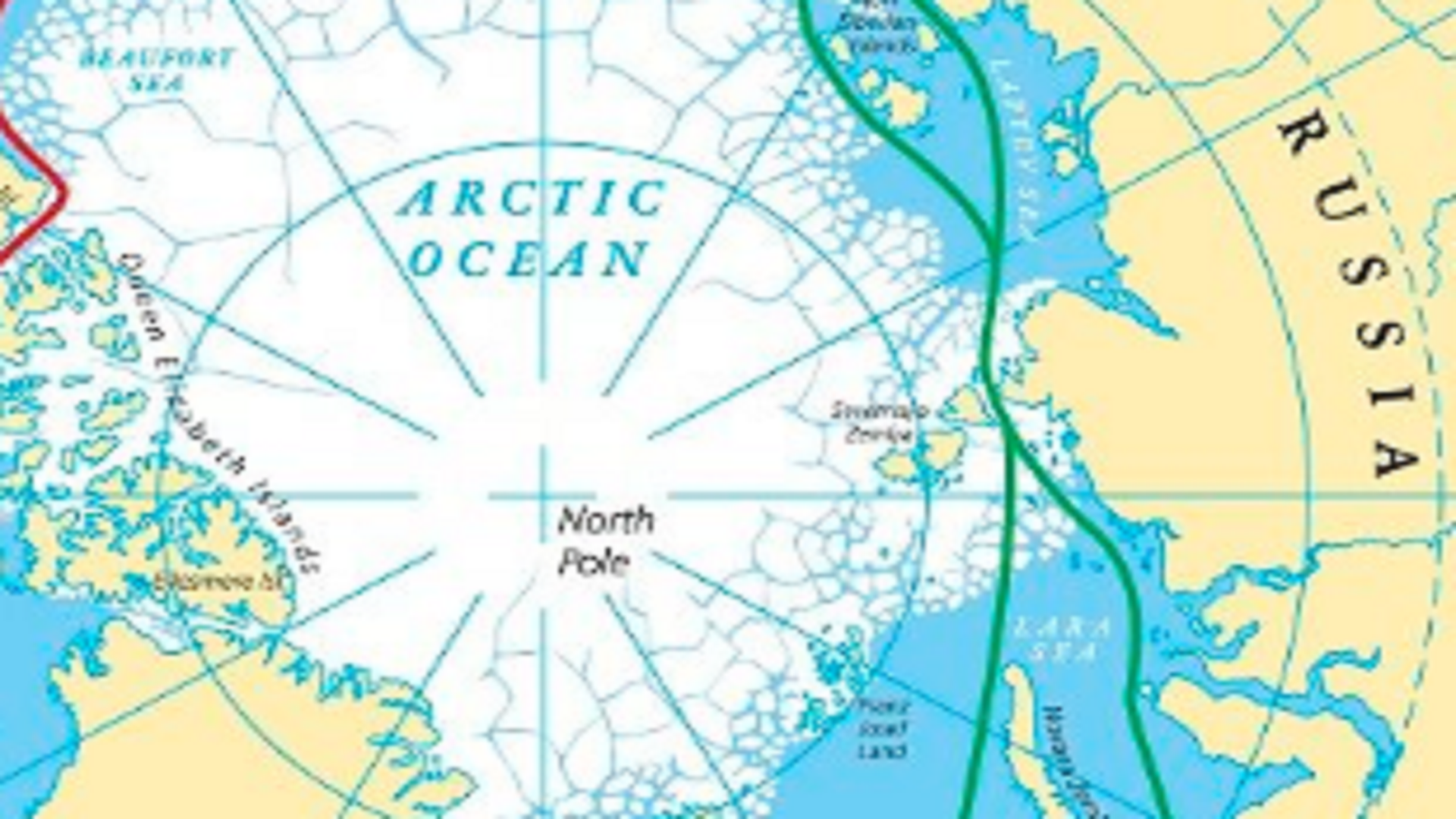 Bering/Pacific-Arctic Council (BPAC): Russian-American Ecological and Social-Economic Cooperation at the Junctions of the North Pacific and Arctic Oceans and the Eurasian and North American Continents