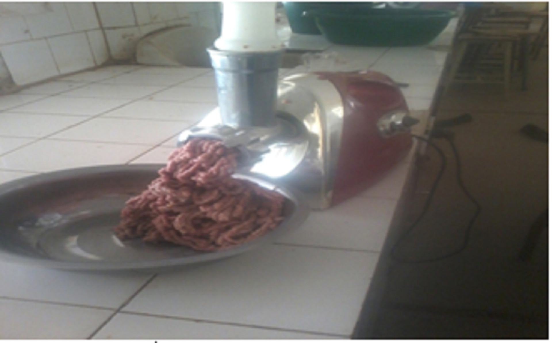 Effect of Adding Cowpea Seed Powder on Physiochemical Properties and Sensory Evaluation of Fresh Beef Sausage North Kordofan State, Sudan
