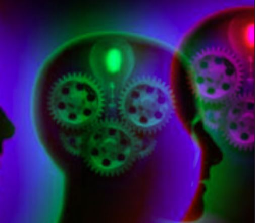 Is Psychology Based on a Fallacy?