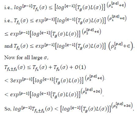 [P, Q]th Relative L-Ritt Order of Entire Dirichlet Series