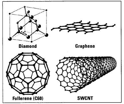Renormalization of the Band - Gap by Isotope in Graphene
