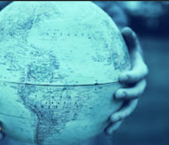 Re-Examining the Ethical Challenges of Globalization and the Role of Science