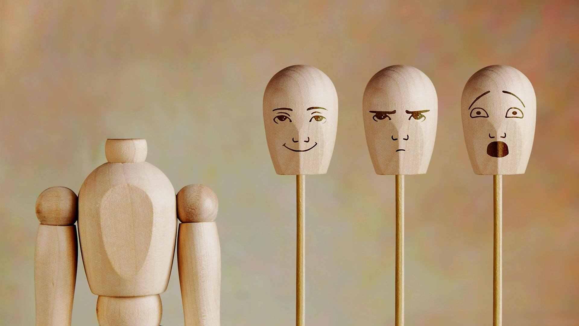 Emotional Bank System and Intelligence: EmoIntelligence equation