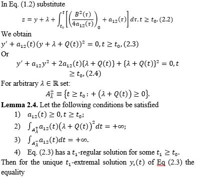 Strict Oscillation Criteria for Systems of Two Linear First Order Ordinary Differential Equations