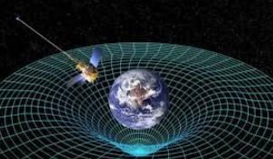 Alternate Universe Perspective