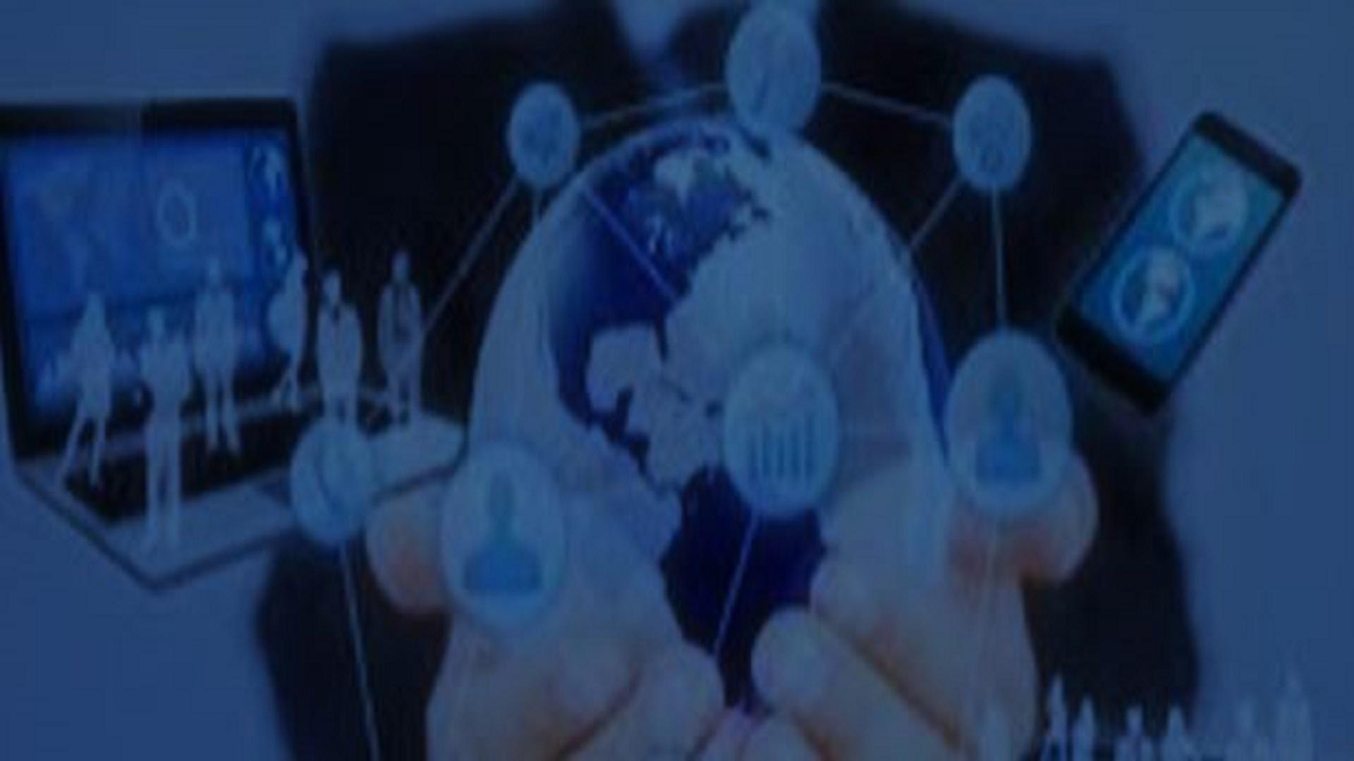 North Cyprus Destinations` Marketing Management Approach through Remodelling Servqual Analysis