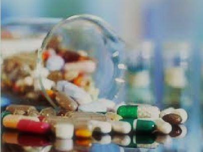Farcial futile pharmacy fiasco -let pharmacy return to its apothecary roots!
