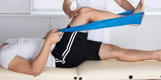 Brain, Large Method, manual therapy; physical exercise, Micro former, massage in Psycho-body, emotional-affective and socio-relational recovery -Case Report for a randomized controlled trial