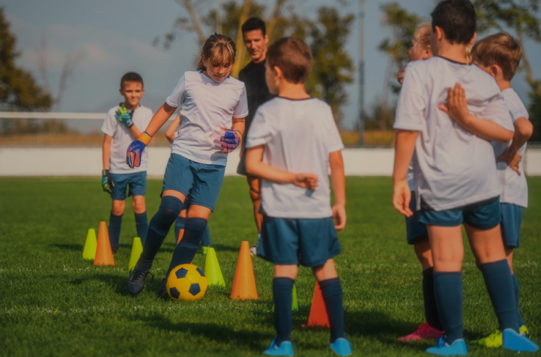 Evaluation of Experimental Effectiveness of Solutions to Improve Physical Fitness for Female Students at Nha Trang University by Extracurricular Sports Activities