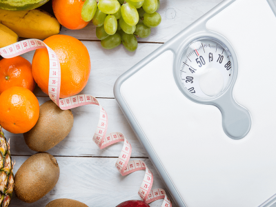 International Journal of Obesity and Weight Loss