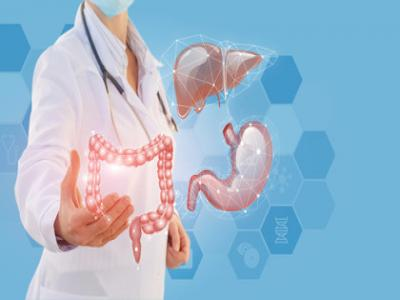 Journal of Clinical Gastroenterology and Hepatology Research