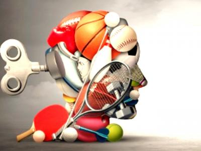 Research Journal of Sports and Health Psychology