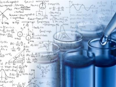Journal of Physics and Chemistry Research