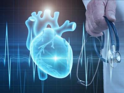 Journal of Cardiology and Cardiovascular Research