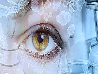 Journal of Ophthalmic Pathology