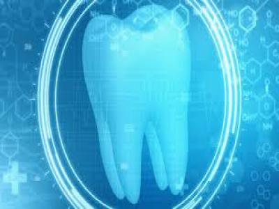 Journal of Oral and Dental Health Research