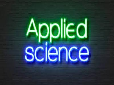 Global Journal of Applied Sciences and Technology