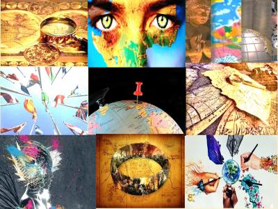 Global Journal of Arts and Social Sciences