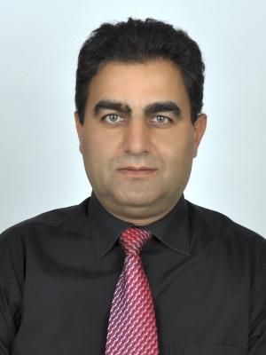 Hamza Menken