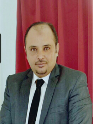 Hamzeh Taha Salman Alkasasbeh