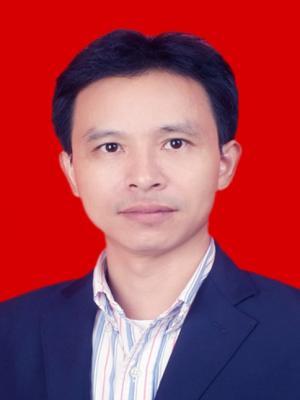 Xianquan Zhan