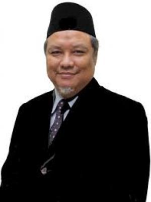 Mohd Sapuan Salit