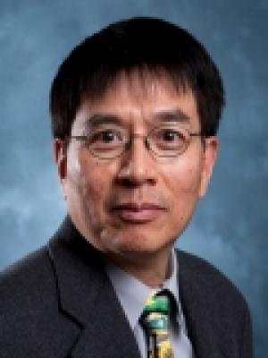 Yi Lung Mo