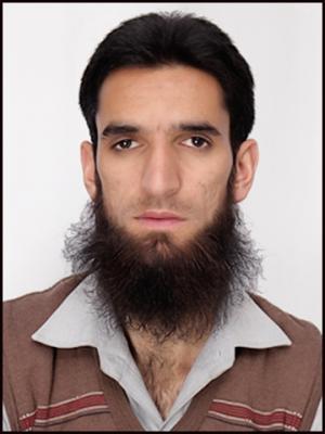 Masood Ayoub Kaloo