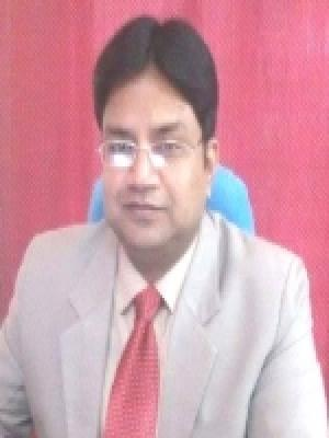Pankaj Srivastava