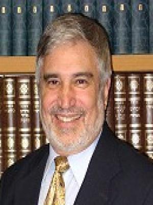 Peter Tarlow
