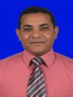 Gamal Sayed Ahmed Khalifa