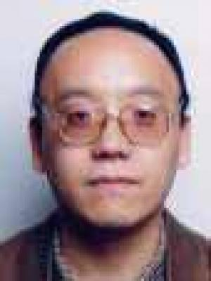 Xiao Zhi Gao