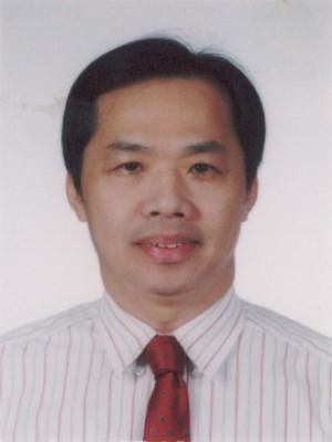 Bing Huei Chen