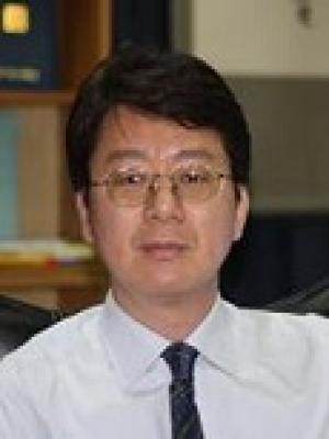 Guo Qian Chen