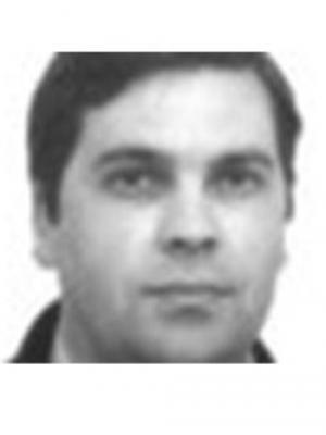 Antonio Bento Ratao Caleiro