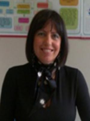 Prof. Valentina Della Cort