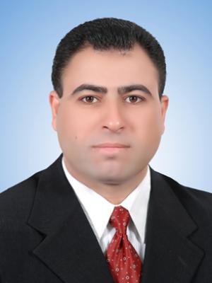Dr. Said Elshahat Abdallah