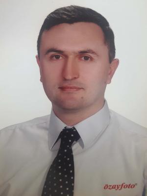 Ashabil Aygan