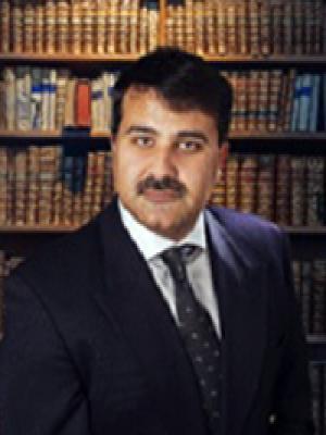Abdullah Aalabdulgader