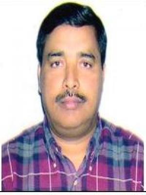 B. Sharma