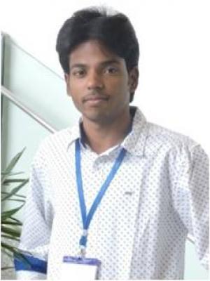 S. Vijayakumar