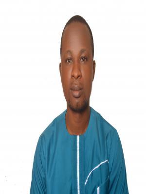 Emmanuel Ikechukwu Nnamonu