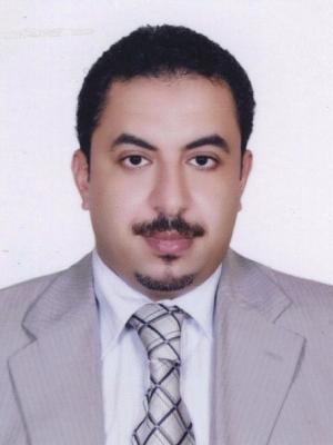Mohamed Fawzy Ramadan Hassanien