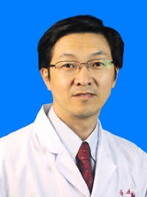 Dewei Wang