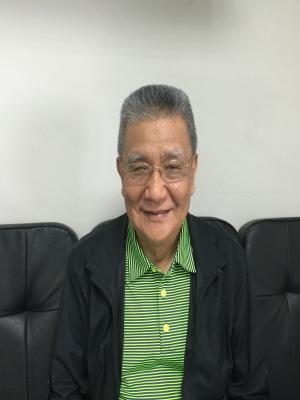 JueiTang Cheng