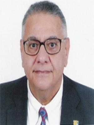 Farouk El Sabban
